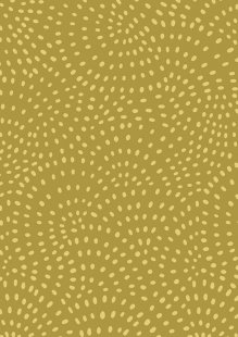 Dashwood Studio - Twist TWIS 1144 - olive