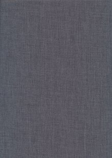 Poly Cotton Poplin - Plain School Grey