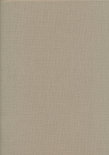 Plain Cotton Canvas - Fern