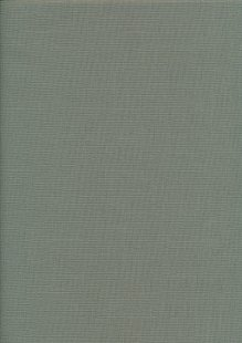 Plain Cotton Canvas - Sage