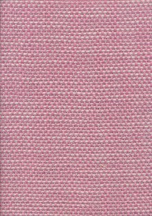 Poly Viscose Wool Touch - Pink