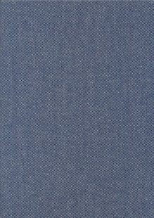 Cotton 2 Tone Twill