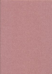 Creative Solutions Masha Brushed Jersey - Old Rose