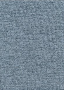 Creative Solutions Sparkling Jersey - Light Blue