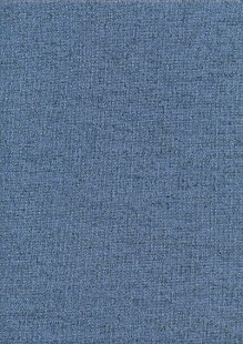 Creative Solutions Sparkling Jersey - Blue
