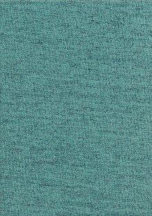 Creative Solutions Sparkling Jersey - Mint