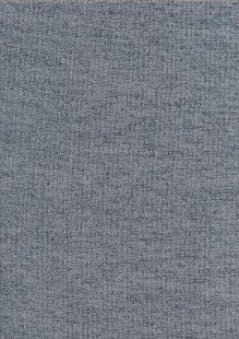 Creative Solutions Sparkling Jersey - Light Grey
