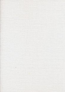Lady McElroy Antique Linen - White 449