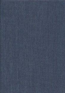 RST Cotton Tencil Soft Denim Chambray - MSC1158 ????