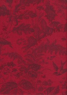 Braveheart by Edyta Sitar for Andover Fabrics - D#9174 C#R