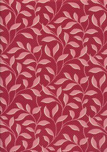 Braveheart by Edyta Sitar for Andover Fabrics - D#9177 C#R