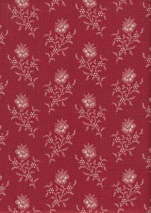 Braveheart by Edyta Sitar for Andover Fabrics - D#9175 C#R