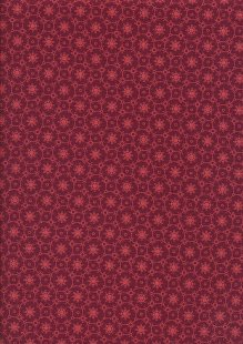 Braveheart by Edyta Sitar for Andover Fabrics - D#9181 C#R