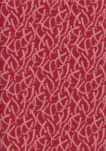 Braveheart by Edyta Sitar for Andover Fabrics - D#9179 C#R