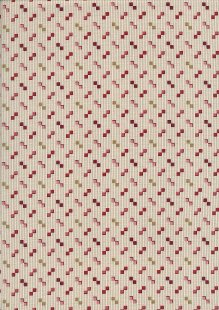 Braveheart by Edyta Sitar for Andover Fabrics - D#9180 C#R