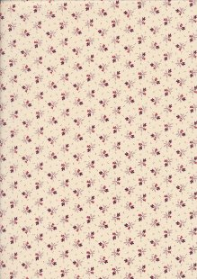 Braveheart by Edyta Sitar for Andover Fabrics - D#9182 C#R