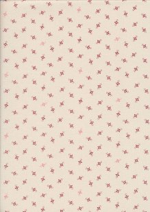 Braveheart by Edyta Sitar for Andover Fabrics - D#9185 C#RL