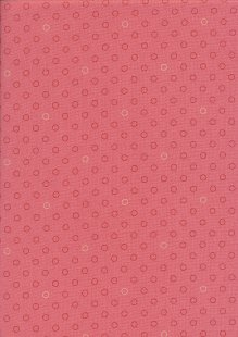 Braveheart by Edyta Sitar for Andover Fabrics - D#8515 C#RE