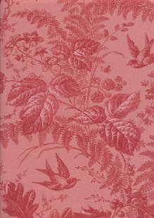 Braveheart by Edyta Sitar for Andover Fabrics - D#9174 C#RE