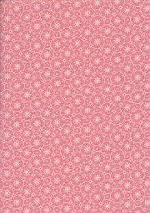 Braveheart by Edyta Sitar for Andover Fabrics - D#9181 C#RE