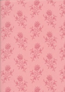 Braveheart by Edyta Sitar for Andover Fabrics - D#9175 C#RE