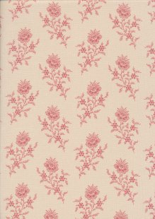 Braveheart by Edyta Sitar for Andover Fabrics - D#9175 C#RL