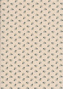 Braveheart by Edyta Sitar for Andover Fabrics - D#9182 C#GL