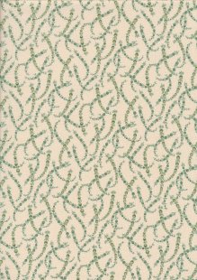 Braveheart by Edyta Sitar for Andover Fabrics - D#9179 C#GL