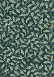 Braveheart by Edyta Sitar for Andover Fabrics - D#9177 C#G