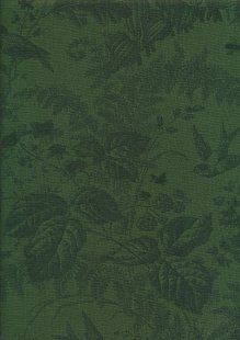 Braveheart by Edyta Sitar for Andover Fabrics - D#9174 C#G