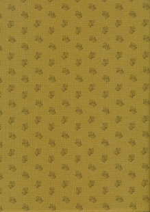 Braveheart by Edyta Sitar for Andover Fabrics - D#9186 C#GV