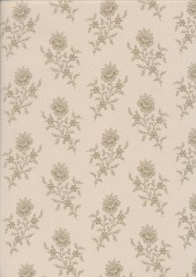 Braveheart by Edyta Sitar for Andover Fabrics - D#9175 C#GL
