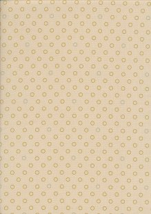Braveheart by Edyta Sitar for Andover Fabrics - D#8515 C#GL