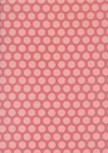 Little Sweetheart By Edyta Sitar For Andover Fabrics - Ballet Slipper Maid Of Honour 8827C#E