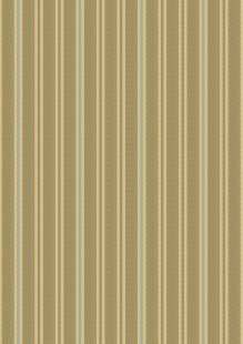 Something Blue By Edyta Sitar For Andover Fabrics - 2/8835N RING BEARER BURLAP