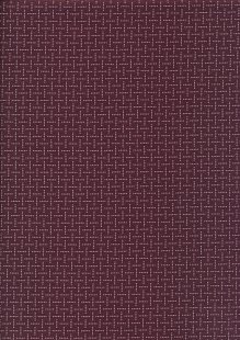 Ellie's Quiltplace - Contemporary Classics Crossroads Grape CC190403