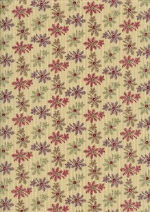 Ellie's Quiltplace - Contemporary Classics Melissa's Memories Sage Green CC190102