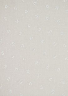 King Fisher Fabrics - Classic Tone On Tone SSF17632-WT