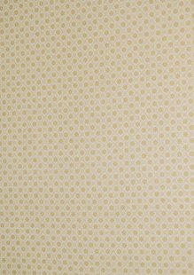 King Fisher Fabrics - Classic Tone On Tone SSF21111-TTMEDIUM