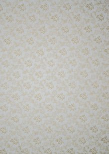 King Fisher Fabrics - Classic Tone On Tone SSF21113-TTMEDIUM