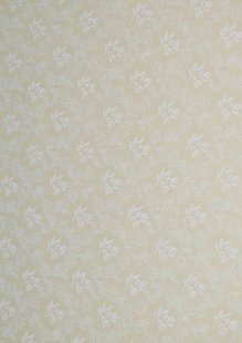 King Fisher Fabrics - Classic Tone On Tone SSF21113-WT