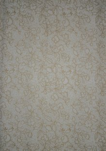 King Fisher Fabrics - Classic Tone On Tone SSF21677-TT