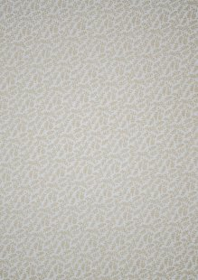 King Fisher Fabrics - Classic Tone On Tone SSF27267-TT