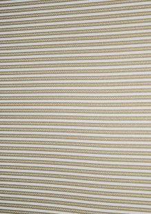King Fisher Fabrics - Classic Tone On Tone SSF29888-WTEASTAIN