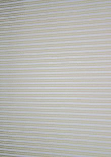 King Fisher Fabrics - Classic Tone On Tone SSF29888-WTINT