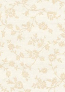 King Fisher Fabrics - Classic Tone On Tone SSF36241-TT