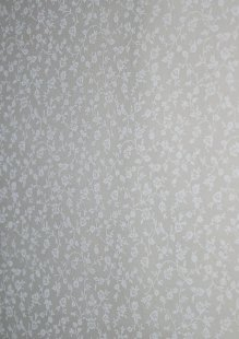 King Fisher Fabrics - Classic Tone On Tone SSF36241-WT
