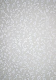 King Fisher Fabrics - Classic Tone On Tone SSF36241-WW
