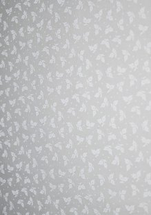 King Fisher Fabrics - Classic Tone On Tone SSF36244-WW