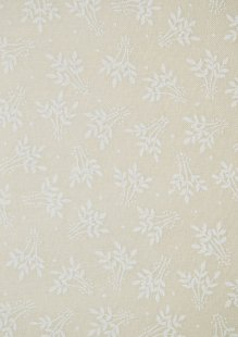 King Fisher Fabrics - Classic Tone On Tone SSF36249-WT